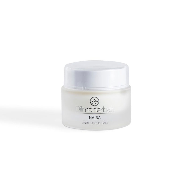 DilmaHerbals - Naira Under Eye Cream
