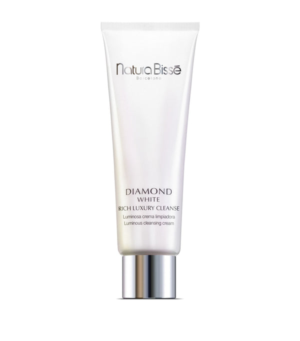 NATURA BISSE Diamond White Expertise Glowing Mask 100ml