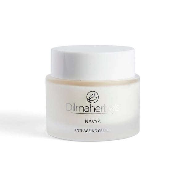 DilmaHerbals - Navya Anti-Ageing Night Cream