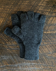 Imperial Fingerless Gloves