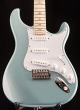 Paul Reed Smith Silver Sky John Mayer Signature Model Polar Blue
