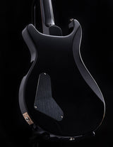Paul Reed Smith Paul's Guitar Charcoal