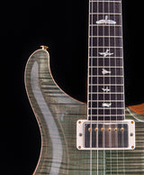Paul Reed Smith McCarty Trampas Green