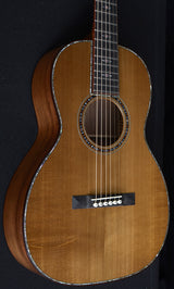 Martin Custom Shop CS-00S-14 Limited Edition 00 12 Fret-Brian's Guitars