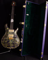 Paul Reed Smith Private Stock Custom 24 Sour Grapes