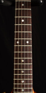 Used 1976 Ibanez Rocket Roll-Electric Guitars-Brian's Guitars
