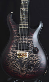 Paul Reed Smith Mark Holcomb Custom 24 Holcomb Burst-Brian's Guitars