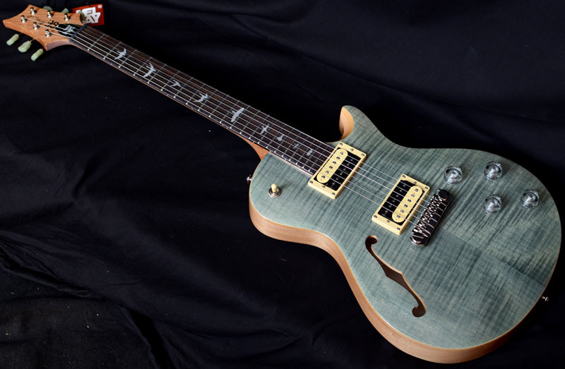 Paul Reed Smith SE Zach Myers Signature