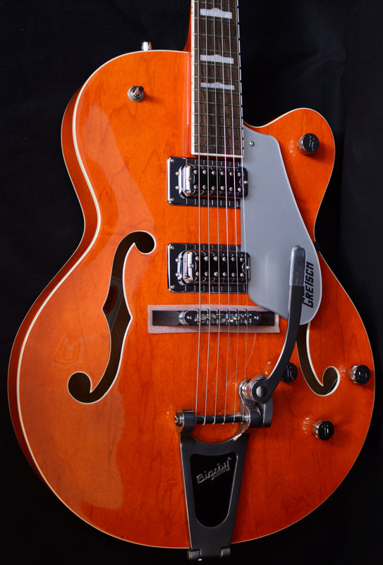 Used Gretsch G5420T Electromatic Hollowbody-Brian's Guitars