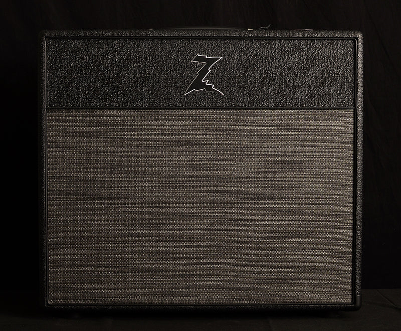 Dr. Z Z-Wreck Junior-Amplification-Brian's Guitars