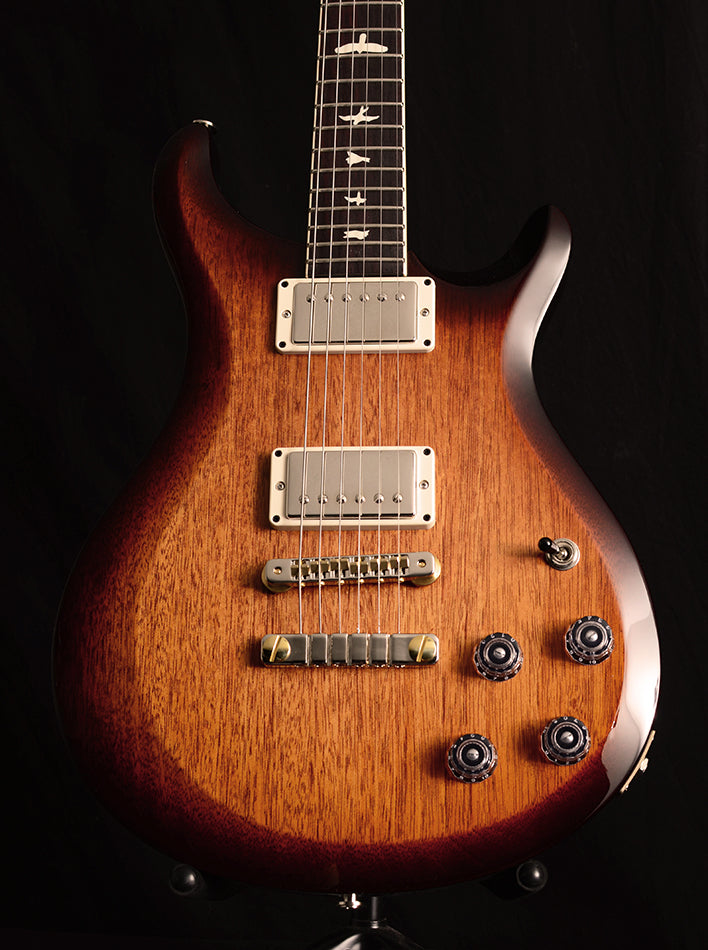 Paul Reed Smith S2 McCarty 594 Thinline McCarty Tobacco Burst-Brian's Guitars