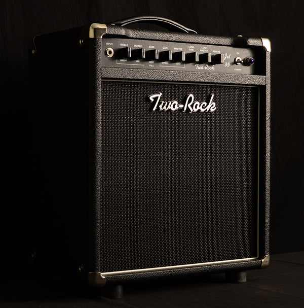 Used Two-Rock Jet 35 Combo