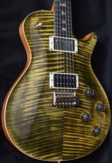 Used Paul Reed Smith Tremonti Obsidian-Brian's Guitars