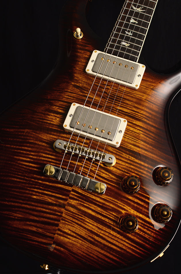 Paul Reed Smith McCarty 594 Experience Limited Black Gold
