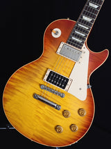 2006 Gibson Custom Shop Jimmy Page Les Paul #1 VOS-Brian's Guitars