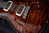 Paul Reed Smith Private Stock Collection Series VII Brent Mason Semi-Hollow Kodiak Burst-Brian's Guitars
