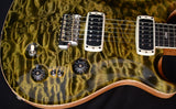 Paul Reed Smith Paul's Guitar Tremolo Custom Obsidian-Brian's Guitars