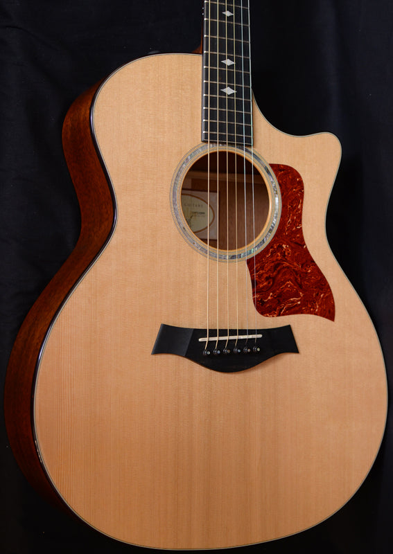 Used Taylor 514ce-Brian's Guitars