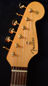 Used Fender 1997 Collectors Edition Stratocaster-Brian's Guitars