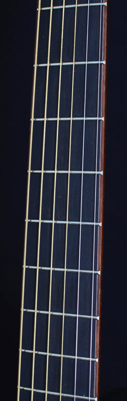 Used McPherson MG 4.5 African Mahogany-Brian's Guitars