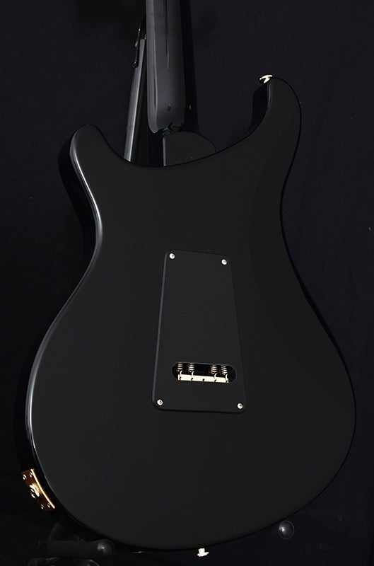 Paul Reed Smith S2 VR Vernon Reid Signature Vela Black