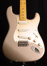 Nash S-57 Shoreline Gold-Electric Guitars-Brian's Guitars