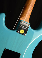 Used Fender Custom Shop 1960 NOS Stratocaster Masterbuilt by Dale Wilson-Brian's Guitars