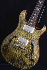 Used Paul Reed Smith Hollowbody II Obsidian-Brian's Guitars