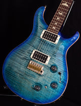 Used Paul Reed Smith P22 Trem Makena Blue-Brian's Guitars