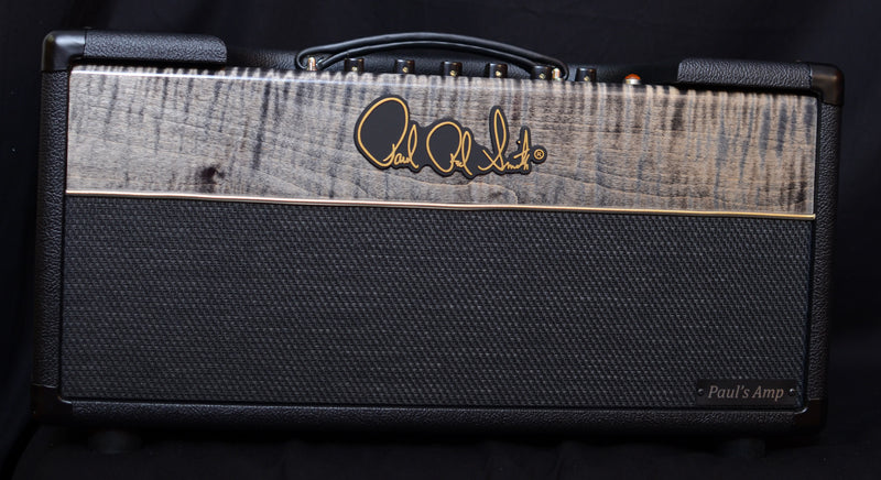 Used Paul Reed Smith Paul's Amp 50W-Brian's Guitars