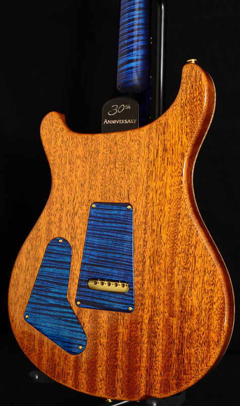 Paul Reed Smith Private Stock Collection IX Curly Maple-Brian's Guitars