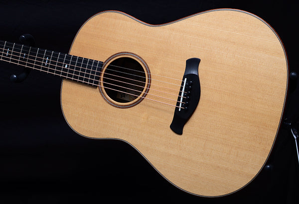 Taylor Builders Edition 717e Grand Pacific
