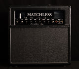 Used Matchless Avalon 30 Combo-Amplification-Brian's Guitars