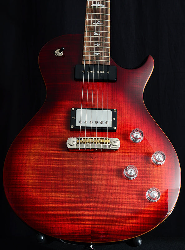 Paul Reed Smith SE Chris Robertson-Electric Guitars-Brian's Guitars