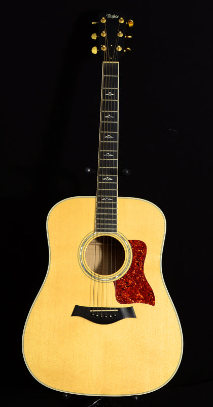 Used 1995 Taylor 610-Brian's Guitars