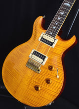 Used Paul Reed Smith Private Stock Howard Leese Golden Eagle Limited-Brian's Guitars