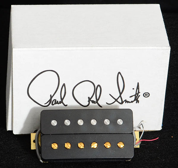 Used Paul Reed Smith \m/ Metal Treble Uncovered-Brian's Guitars