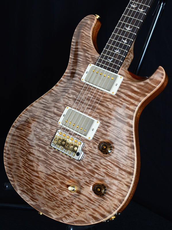 Used Paul Reed Smith Private Stock McCarty Dirty Natural-Brian's Guitars