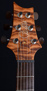 Paul Reed Smith Private Stock SC-58 Copperhead-Brian's Guitars
