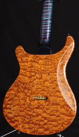 Paul Reed Smith Private Stock Custom 24 McCarty Thickness Northern Lights Project #1-Brian's Guitars
