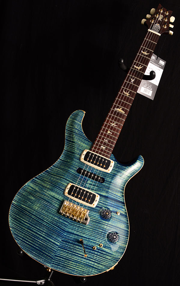 Paul Reed Smith Modern Eagle V Experience LTD River Blue