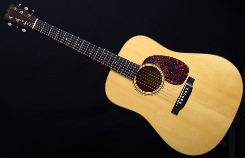 Used Martin D-18GE Golden Era