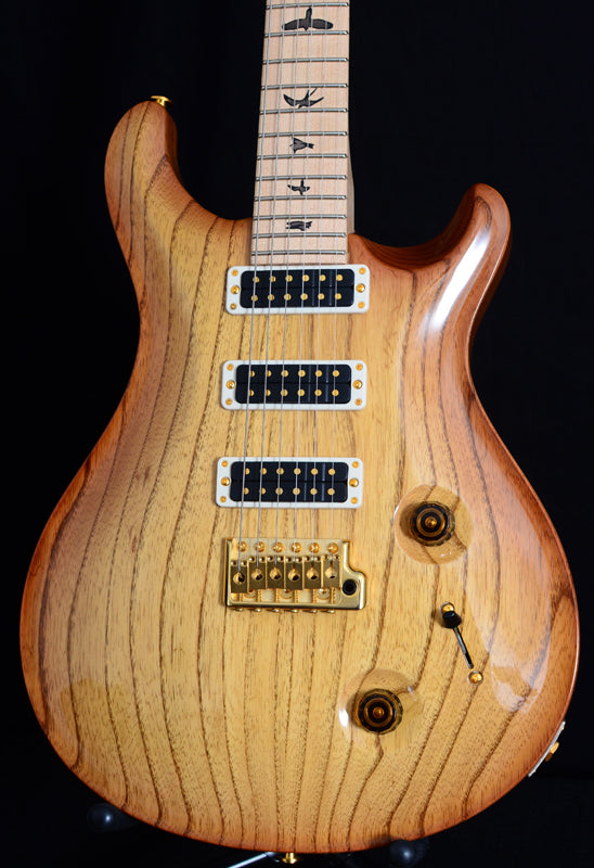 Used Paul Reed Smith Swamp Ash Special Narrowfield Vintage Natural-Brian's Guitars