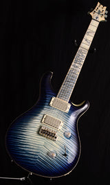 Paul Reed Smith Private Stock Custom 24 Walking Zombie Ice