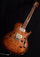 Paul Reed Smith Private Stock JA-15 Trem Redwood