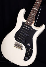 Paul Reed Smith Brent Mason Antique White-Brian's Guitars
