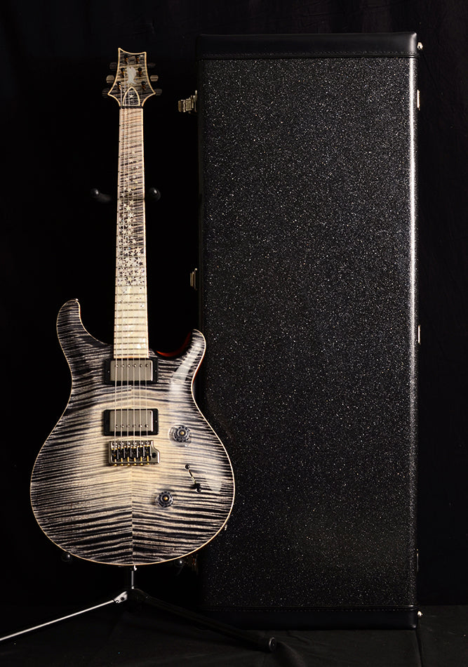 Paul Reed Smith Private Stock Custom 24 Nightfall Brian's Exclusive