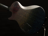 Paul Reed Smith Private Stock Singlecut McCarty 594 Darkside Fade