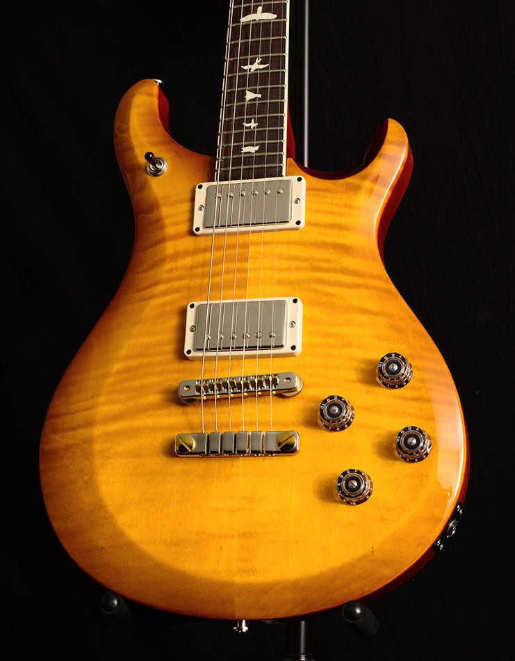 Paul Reed Smith S2 McCarty 594 McCarty Sunburst