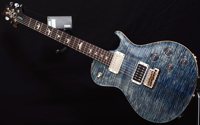 Paul Reed Smith Tremonti Faded Whale Blue-Brian's Guitars